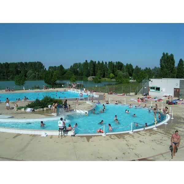 parc aquatique ludolac piscine vesoul horaires