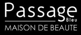 Logo Passage Bleu