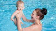 La cure thermale post-natale : se détendre après l'accouchement