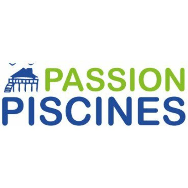 Passion piscines gujan mestras pisciniste gironde 33 for Passion piscine