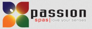 Logo Passion Spas