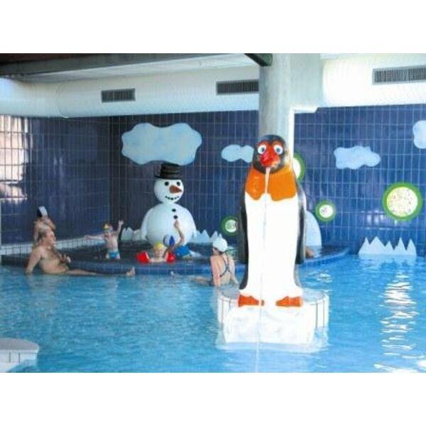 Piscine des trois ch teaux ribeauvill horaires for Accessoire piscine colmar