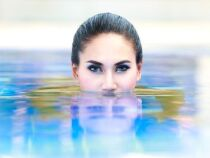 Apprendre à nager seul