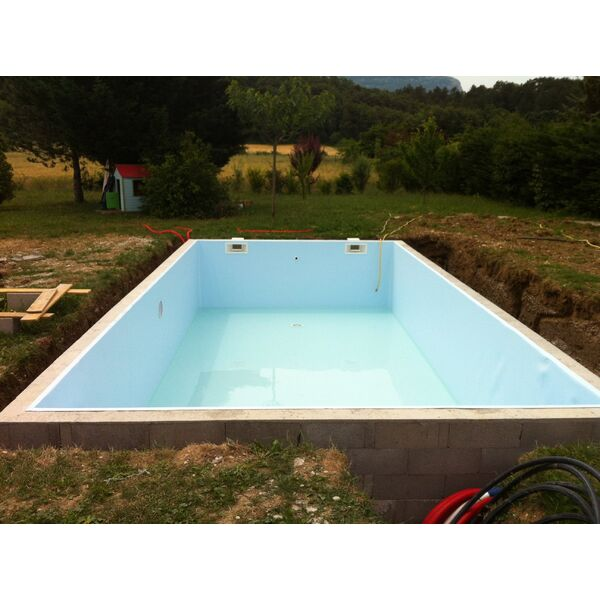 paul pierron piscine beaumont l s valence pisciniste. Black Bedroom Furniture Sets. Home Design Ideas