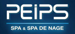 Logo Peips Spa