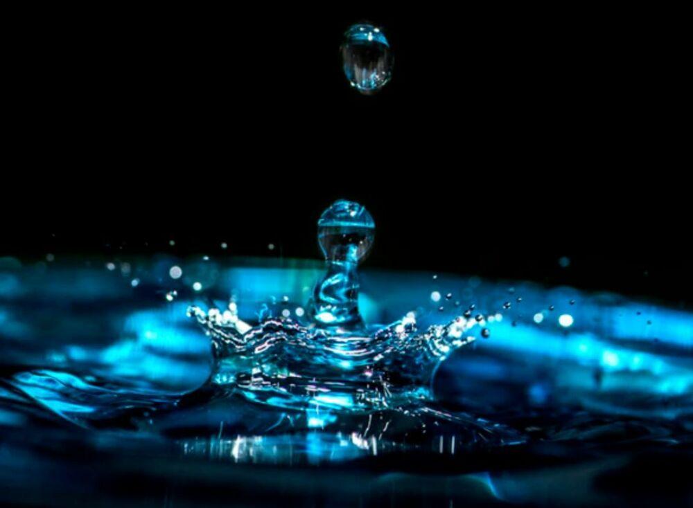 Pentair : Projet Safewater© Erda Estremera