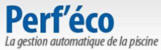 Logo Perf'Eco