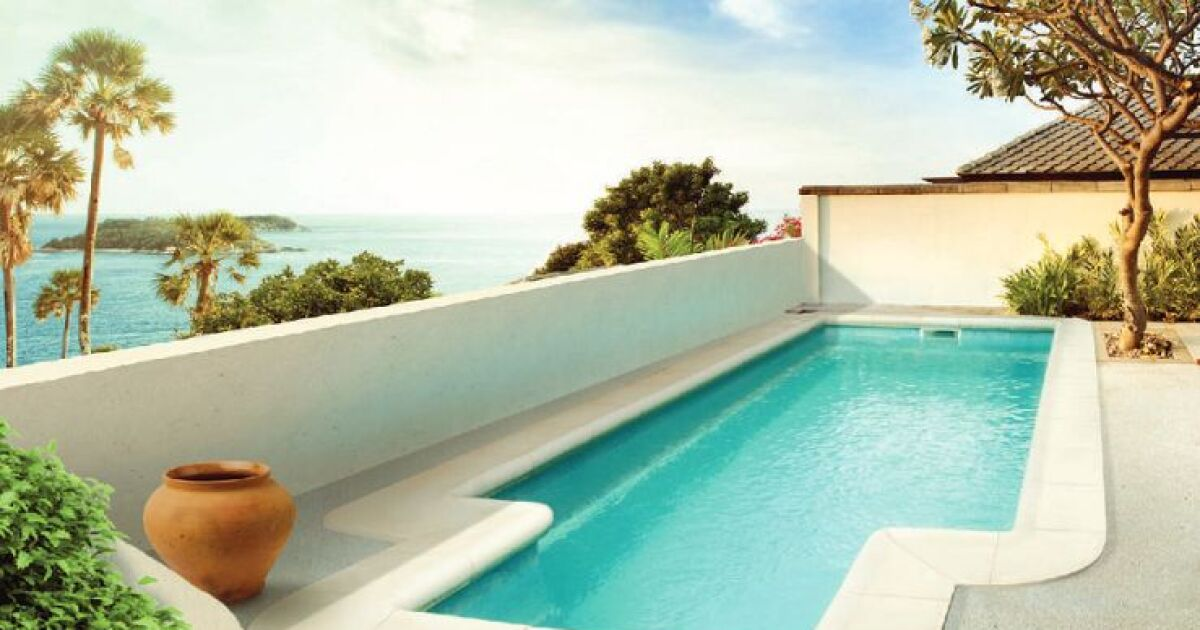 petite piscine coque mdp smart piscine enterr e. Black Bedroom Furniture Sets. Home Design Ideas