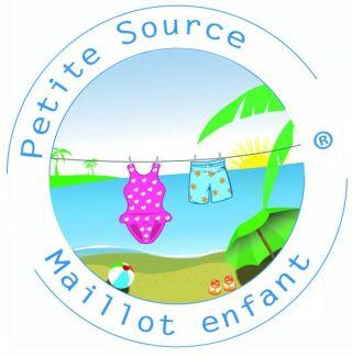 Logo Petite Source