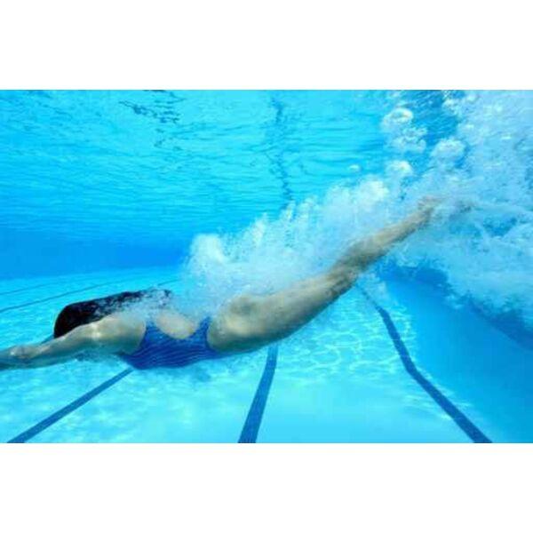 Peut on aller nager jeun - Peut on se baigner dans une piscine trouble ...