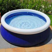 de a z hivernage de la piscine comment entretenir sa piscine en hiver. Black Bedroom Furniture Sets. Home Design Ideas