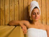Peut-on maigrir en allant au sauna ? Entre mythe et réalité