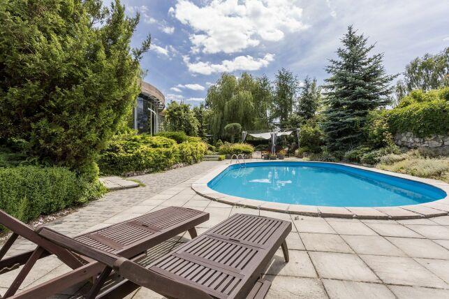 Peut-on négocier le prix d'une piscine ?