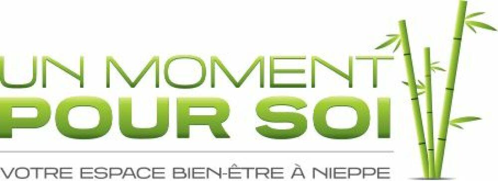 """Philippe Herbé ouvre son spa """"Moment pour soi"""" à Nieppe © http://www.moment-pour-soi.com/"""