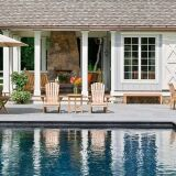 Photos de pool houses