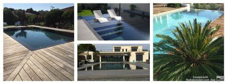 agr construction votre spécialiste de la piscine monobloc béton et de la piscine coque polyester