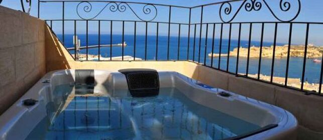 Phybris by Wellis propose une large gamme de spas