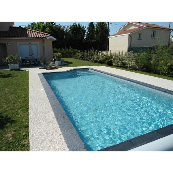 piscine piegay environnement saint didier sous riverie pisciniste rh ne 69. Black Bedroom Furniture Sets. Home Design Ideas