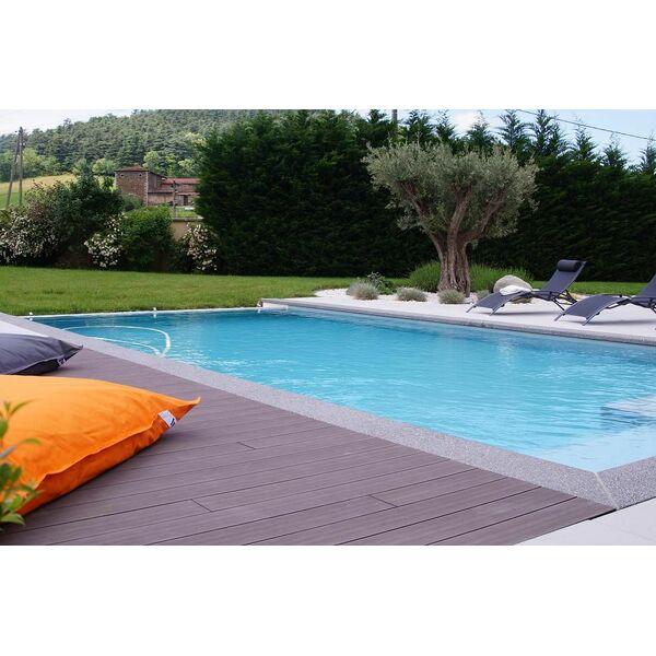 Piscine piegay environnement saint didier sous riverie for Environnement piscine