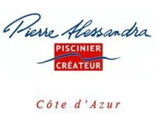 Logo Pierre Alessandra