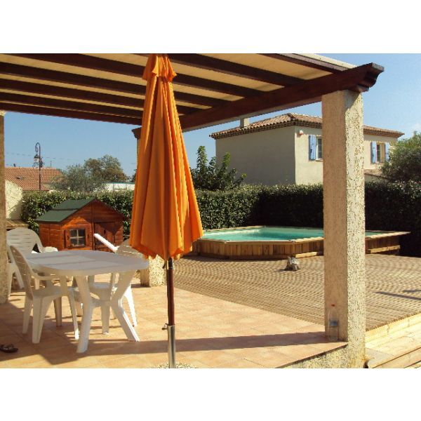 Piscin83 Pisciniste  professionnel de la piscine ~ Bois La Farlede