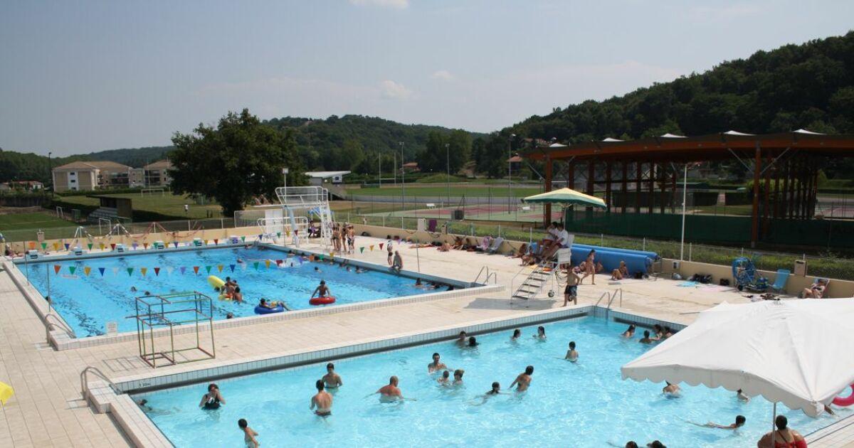 piscine aire sur l 39 adour horaires tarifs et t l phone