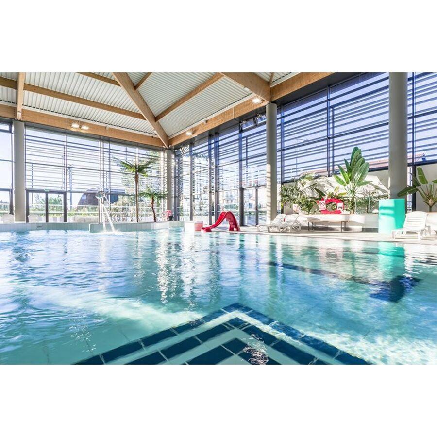 piscine arcachon horaires tarifs et t l phone ForPiscine Arcachon Horaires