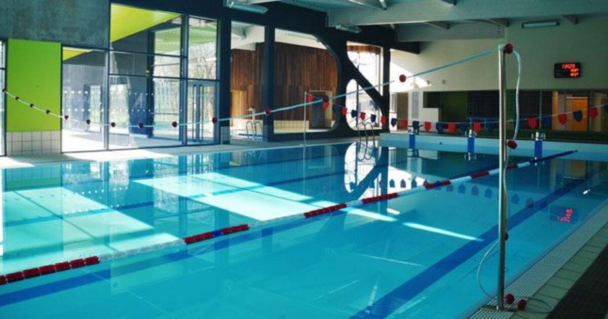 Avis et commentaires piscine auby nord pas de calais for Guide piscine