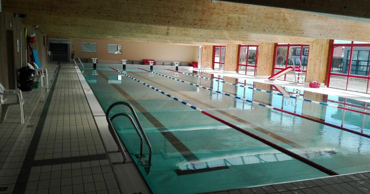 Avis et commentaires piscine audruicq nord pas de for Construction piscine nord