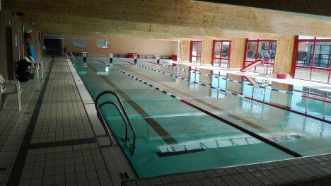 piscine audruicq horaires tarifs et t l phone