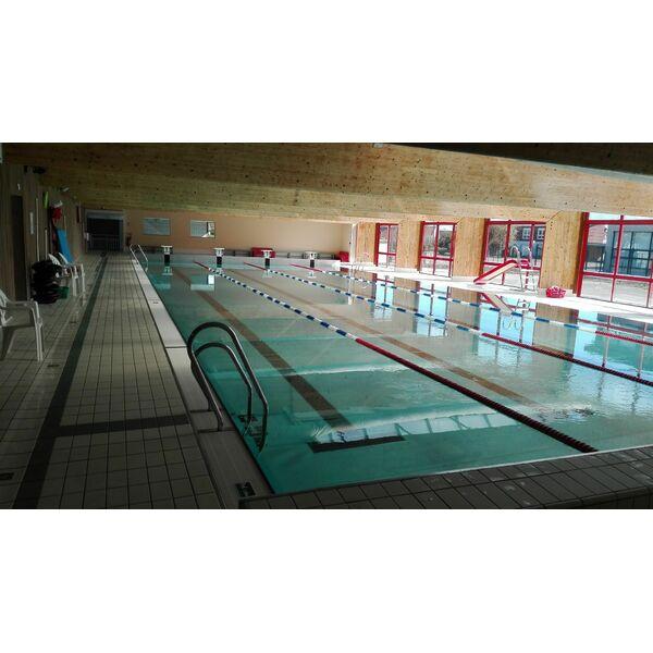 Horaires piscine petit port nouveaux mod les de maison for Piscine nantes petit port