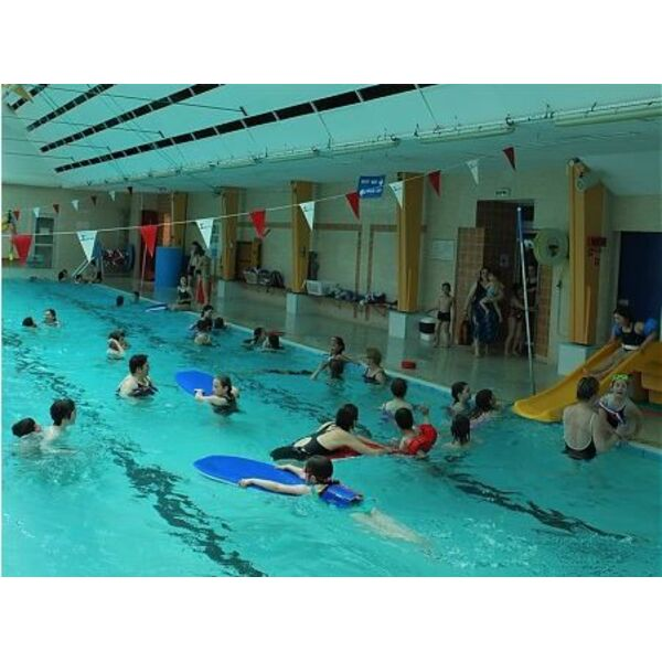 piscine bain de bretagne horaires tarifs et t l phone