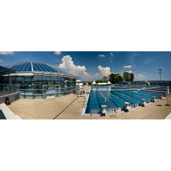 stade nautique piscine bellerive sur allier horaires