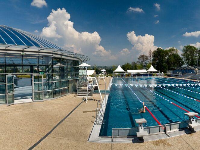 stade nautique piscine bellerive sur allier horaires tarifs et t l phone. Black Bedroom Furniture Sets. Home Design Ideas