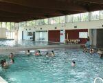 Centre nautique - Piscine à Belley