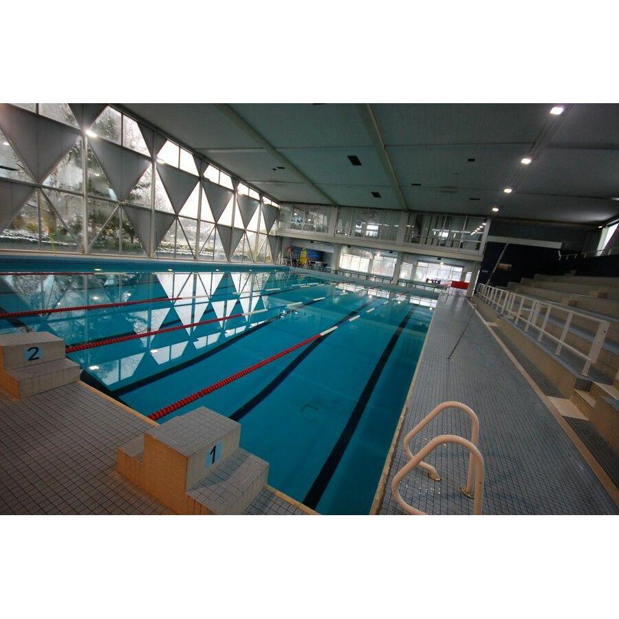 Piscine arcueil adminilegis - Horaires piscine kremlin bicetre ...