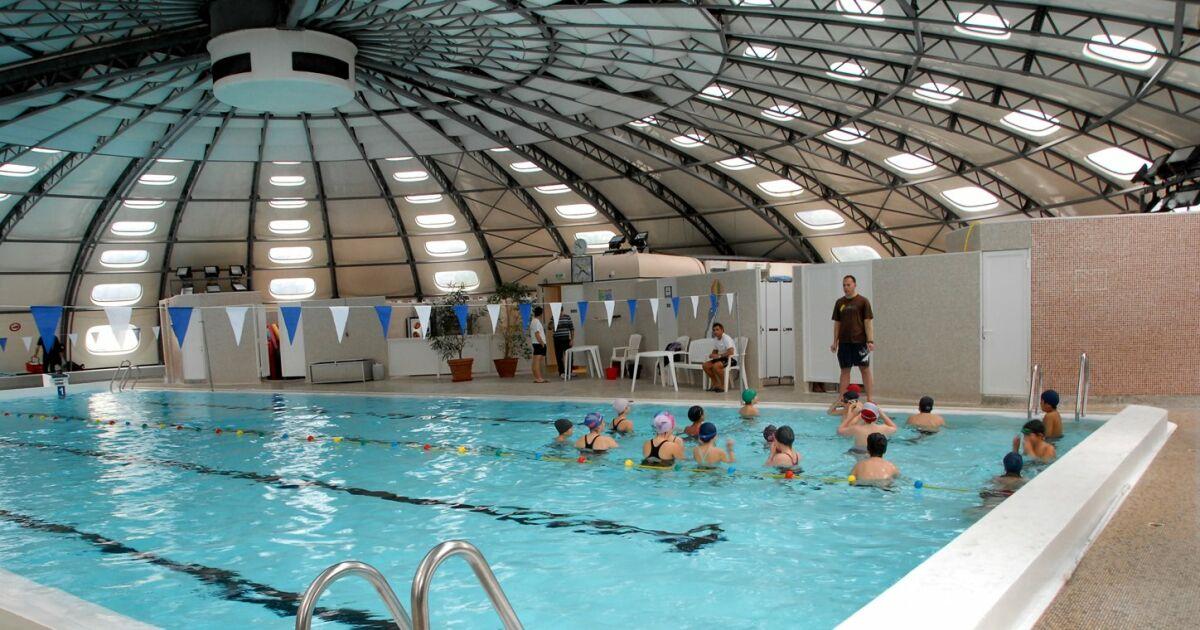 piscine cagnes sur mer horaires tarifs et t l phone