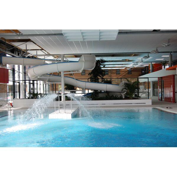 piscine de la conterie chartres de bretagne horaires