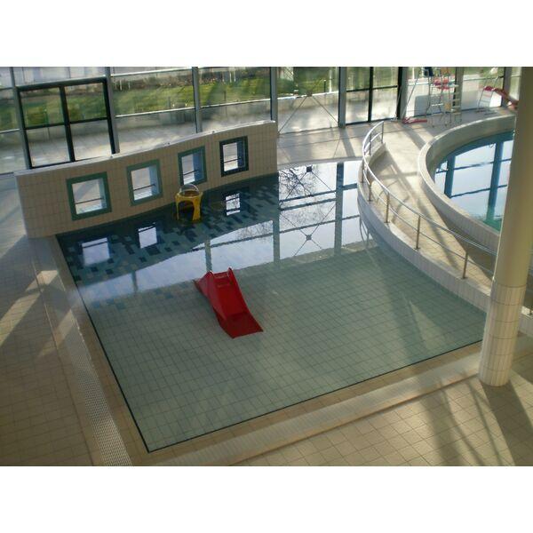 Piscine de la conterie chartres de bretagne horaires for Bretagne piscine