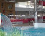 Centre aquatique Citélium - Piscine à Château-Thierry