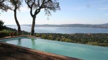Offre Hallucinante Desjoyaux : votre piscine à 14 500€