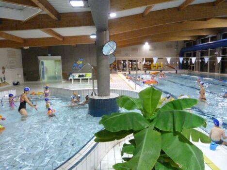 piscine duni res horaires tarifs et t l phone