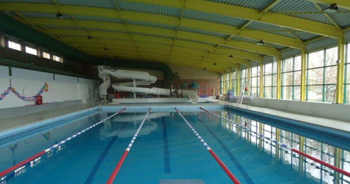 Piscine ecuires horaires tarifs et photos guide for Guide piscine