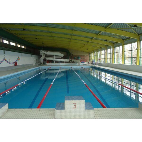 Piscine ecuires horaires tarifs et photos guide - Horaire piscine iceo calais ...