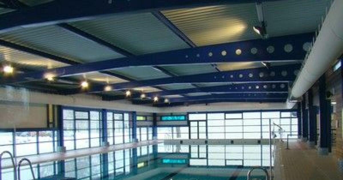 Avis et commentaires piscine escaudain nord pas de for Piscine pas de calais