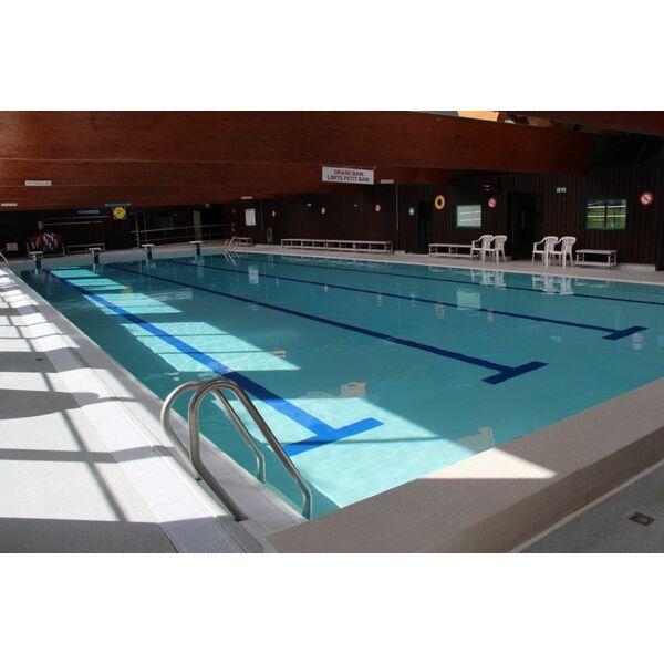 piscine etaples horaires tarifs et t l phone