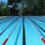 Piscine Forez Aquatic - Forez Est à Feurs
