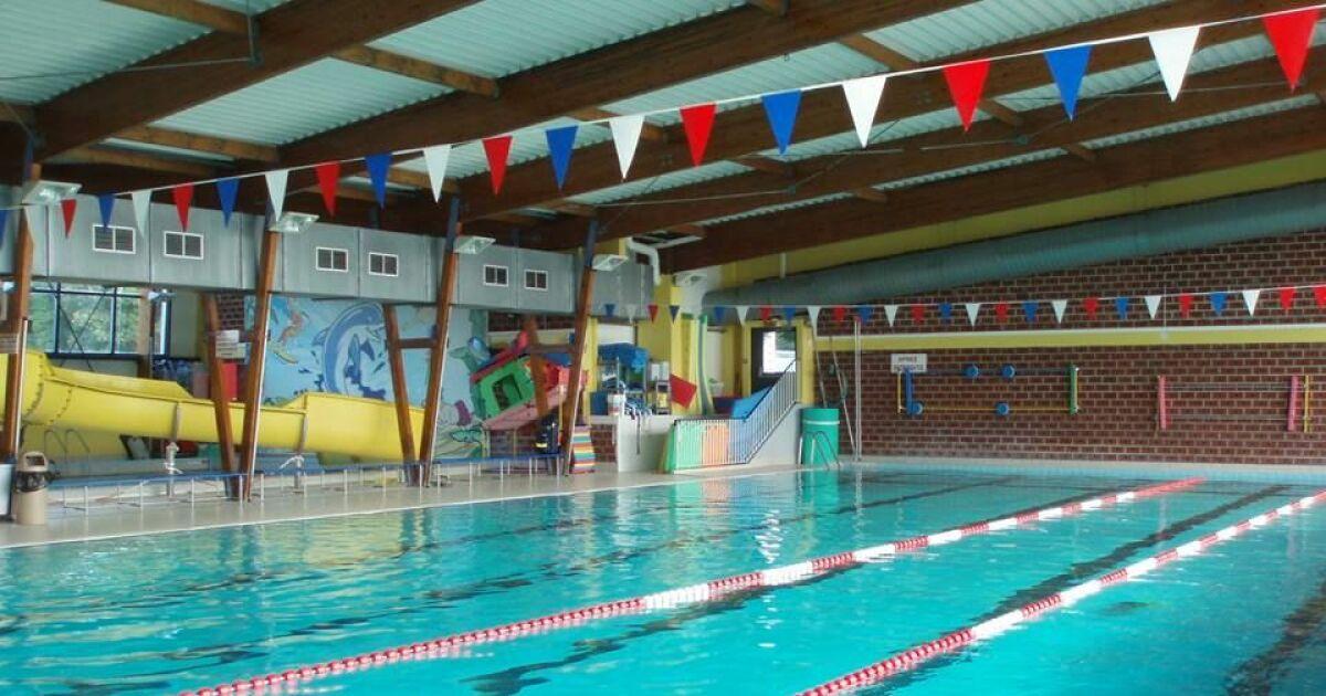 Piscine fr vent horaires tarifs et t l phone - Horaire piscine iceo calais ...