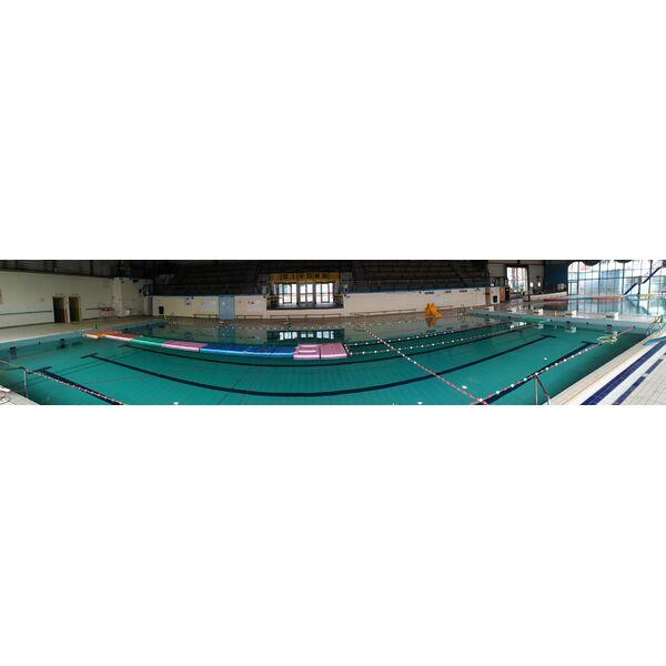 piscine givors horaires tarifs et t l phone