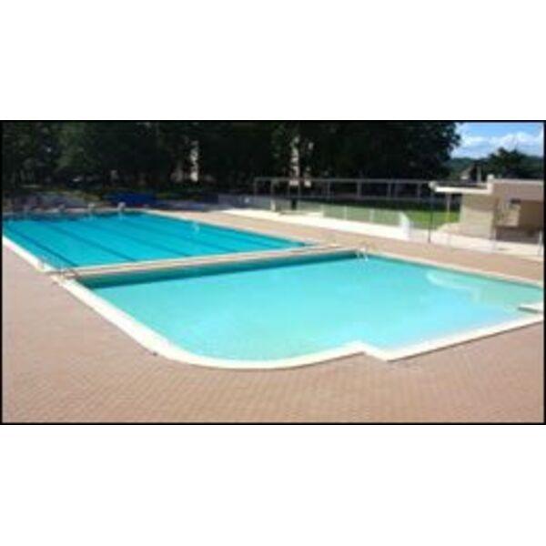 piscine gourdon horaires tarifs et photos guide